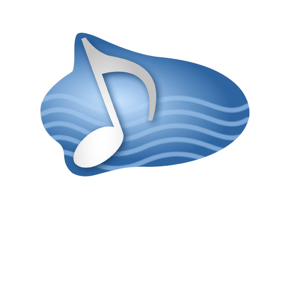 Blue Tone Production